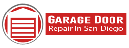 Garage Door Repair San Diego